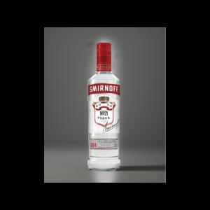 Vodka a prosztatitis olajkezelésével